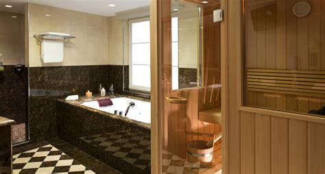 hotel chambre avec privatif alsace hôtel avec en chambre ottrott alsace