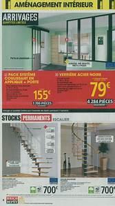 Horaire D Ouverture Brico Depot : brico d p t bricolage et outillage la rotonde 62400 ~ Dailycaller-alerts.com Idées de Décoration