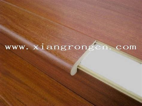 laminate flooring stair nose laminate flooring stair nosing laminate flooring