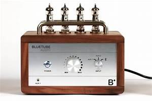 Amplifier   Electronic Circuit Diagram