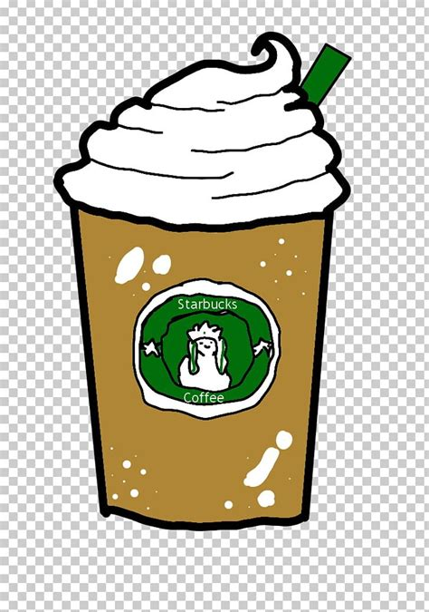 Starbucks coffee logo, coffee starbucks cafe logo food, starbucks logo file transparent background png clipart. Starbucks Coffee Logo Drawing