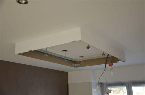 meer dan 1000 idee 235 n plafonds op kast ijzerwaren plafond armaturen en accent