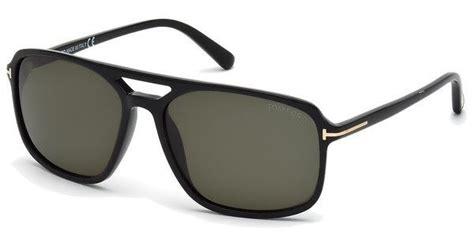 sonnenbrille tom ford tom ford herren sonnenbrille 187 terry ft0332 171 kaufen otto