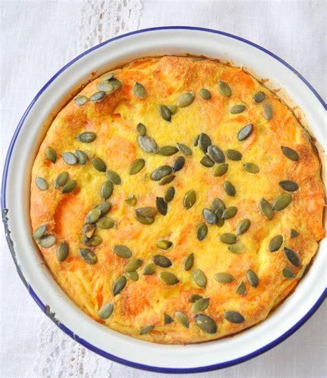 cuisiner des fenouils épinards choux fleur poireaux comment les cuisiner