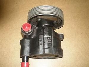Pompe Direction Assistée : pompe de direction assistee ~ Gottalentnigeria.com Avis de Voitures
