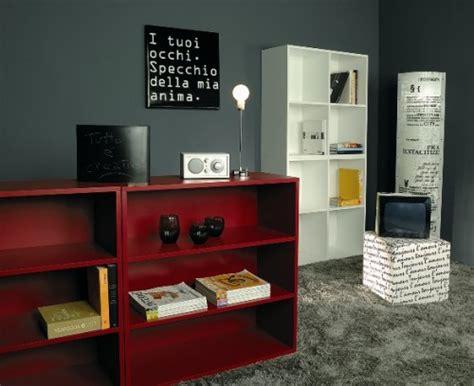arredamenti aventino mobili roma le promozioni di arredamenti aventino