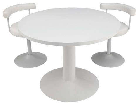 Table Ronde Conforama Table Ronde Fjord Coloris Blanc Conforama Pickture