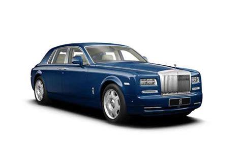 Rolls Royce Lease by 2017 Rolls Royce Phantom Lease Best Lease Deals
