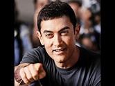 Mutlaka İzlenilmesi Gereken 6 Aamir Khan Filmi - YouTube