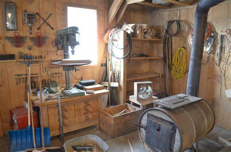 shop wood stove plans building  brick oven   backyard