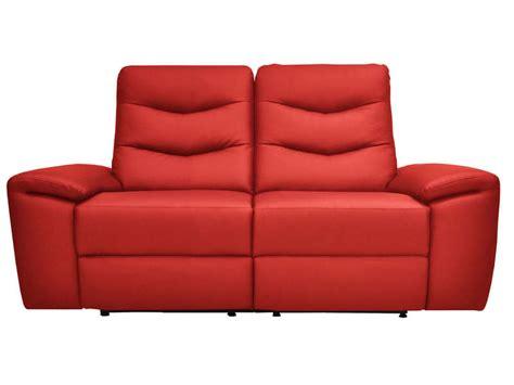 canapé lucca conforama canape relax electrique conforama grand canape cuir relax