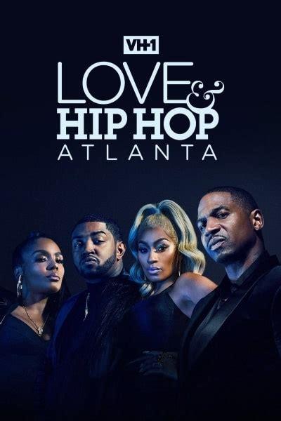 Love And Hip Hop Atlanta Season 9 Watch Free On 123movies