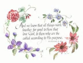 custom funeral programs bible verses calligraphy wedding calligraphy bible