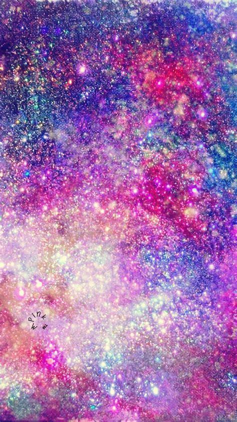 purple glitz glitter wall covering glitter bug wallpaper