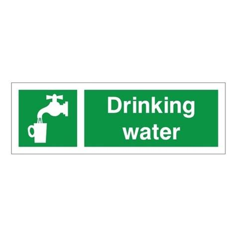 White Rigid Pvc Drinking Water Sign 300mm Wide X 100mm High. School Of The Arts Rochester New York. Interest Rates In Savings Accounts. Best Small Business Printer Neck Fat Removal. Online Accounting Services Small Business. Sexual Harassment Training For Employees. Grapefruit Breast Cancer Best Bank Promotions. Cable Providers Wichita Ks Derek Auto Detail. Mac Virtual Machine On Windows