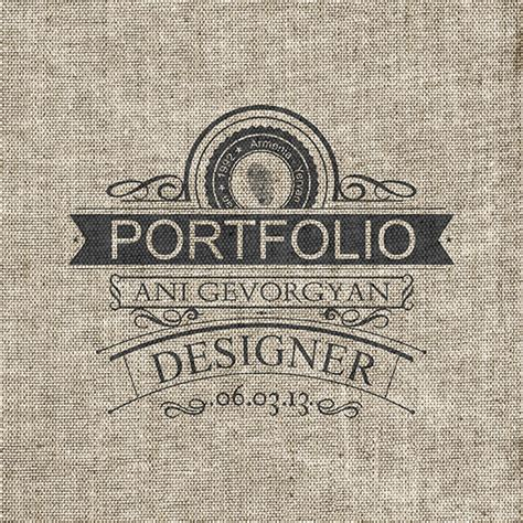 Portfolio Cover Page On Behance. House Offer Letter Template. Birthday Invitation Cards Free. Excellent Microsoft Excel Invoice Template 2010. School Counseling Graduate Programs. Sample Goal Statement For Graduate School. Template For Lease Agreement. University Of Texas Austin Graduate School. Ms Word Menu Template