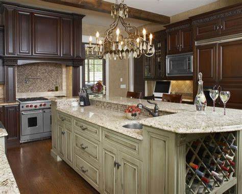 green kitchen cabinets pictures 63 best nouveau furniture images on 4002