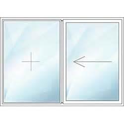 Fensterläden Kunststoff Preise : schiebefenster aus kunststoff holz alu konfigurieren und ~ Articles-book.com Haus und Dekorationen