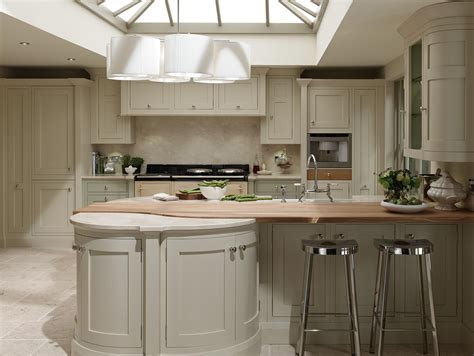 kitchens by design norwich kitchens by design 6589
