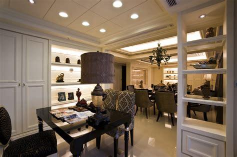 shaker interior design contemporary family room other metro