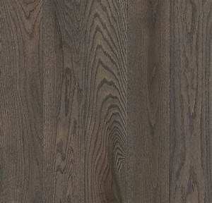 red oak oceanside gray apk5223 hardwood With gray brown hardwood floors
