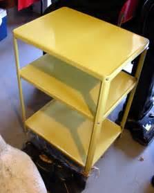 r and d kitchen fashion island antique kitchen carts antiques center