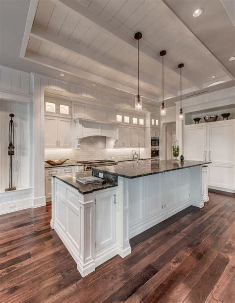 Shiplap Ceiling Kitchen by Kitchen Tray Ceiling With Shiplap Kitchen Tray Ceiling