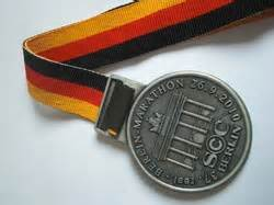 Goldwert Berechnen : was ist eine olympische medaille wert ~ Themetempest.com Abrechnung