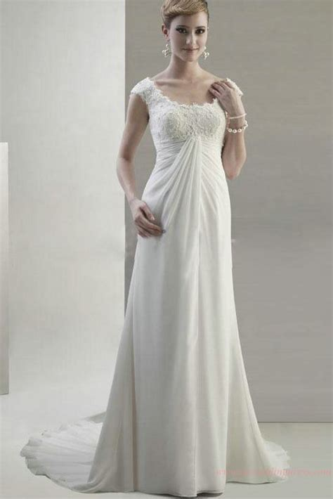gowns for weddings wedding dresses for photo 7 real photo pictures exquisite 39 s dresses