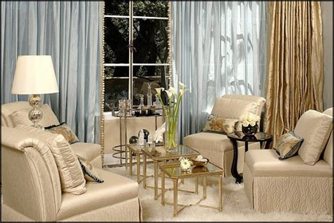 glam decor decorating theme bedrooms maries manor hollywood glam living rooms old hollywood style