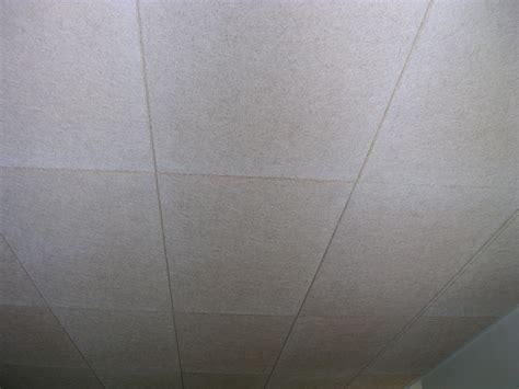 plafond livret a hsbc ossature metallique pour faux plafond 28 images pose plafond peinture fa 231 ade plaquiste