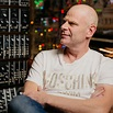 Junkie XL: Synth-lover turned scoring superstar | Native ...