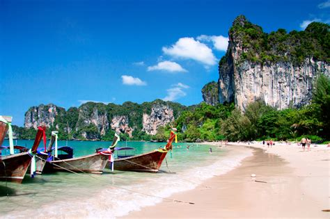 sea of spa thailand