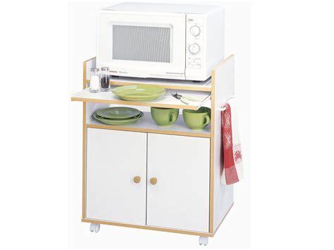 v33 meuble cuisine peinture v33 pour meuble de cuisine ohhkitchen com