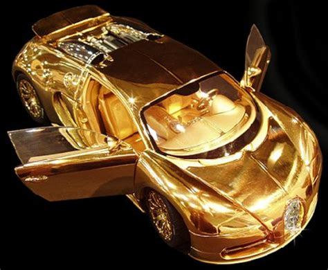 Most Expensive Model world s most expensive model car