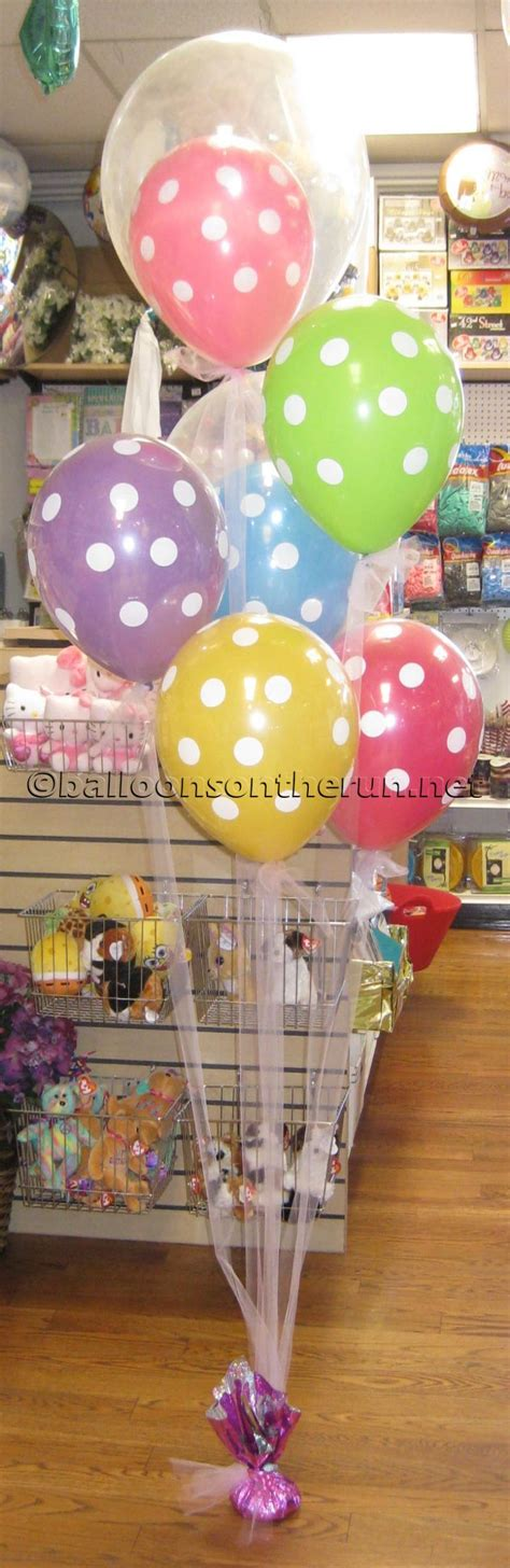 balloons baby shower baby shower balloon centerpieces party favors ideas