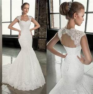 wedding dresses corset back 34 with wedding dresses corset With corset back wedding dress
