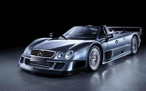 Most Expensive Car by Mercedes Clk Gtr Most Expensive Car 2016 Car Wallpapers