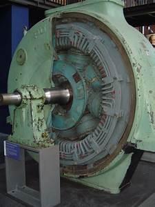 Schenkelpolmaschine  U2013 Wikipedia