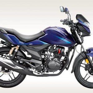 New Hero Xtreme Price In India To Be Pegged @ Inr 67,364
