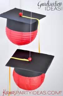 graduation cap decoration car interior design