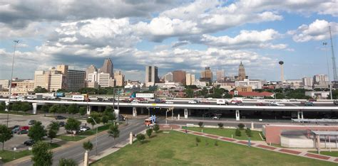 16 Best Bars In San Antonio 2016 Movoto