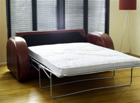 Beds For Sale by Leather Sofa Beds For Sale 2 3 Seater Bed Settees