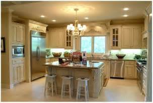 kitchen remodeling island kitchen remodeling ideas and small kitchen remodeling ideas design bookmark 8512