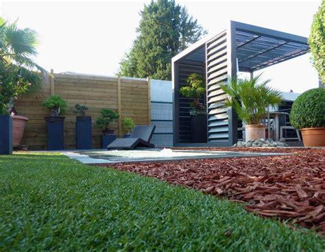 canap pour terrasse amenagement de jardin exterieur home design nouveau et