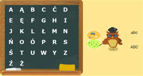 alfabet rosyjski related keywords suggestions alfabet rosyjski clip library