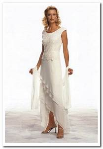 wedding dresses for older brides plus size a With informal wedding dresses for older brides