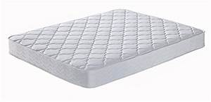 best price mattress 8quot pocket coil spring mattress 75 With best rated coil spring mattress