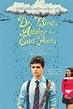 Download : Dr. Bird's Advice for Sad Poets (2021) Full ...