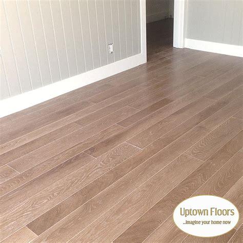hardwood flooring widths random width hardwood flooring floor ideas